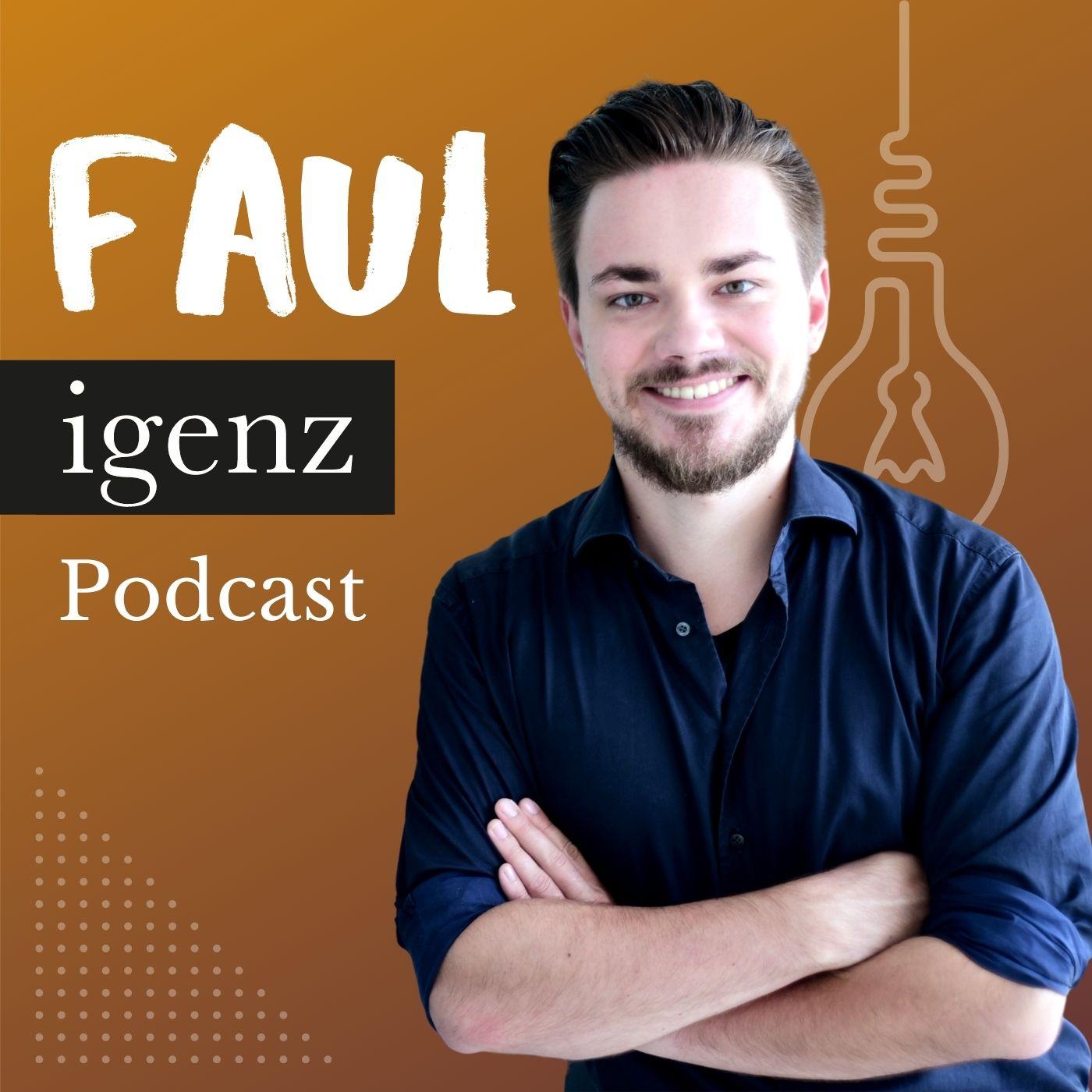 fauligenz Podcast